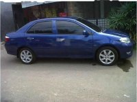 Toyota Vios G 2003 Sedan