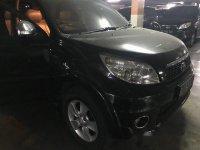 Toyota Rush 1.5 S AT 2012