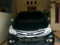 Jual Toyota Avanza G 2013