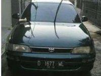 Toyota Corolla 1995 Jawa Barat