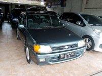 Toyota Starlet 1991 Kalimantan Barat