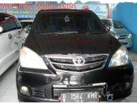 Toyota Avanza G 2010