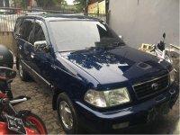 Jual cepat Toyota Kijang LGX 2000 MPV