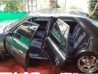 Toyota Corona 1991 DKI Jakarta