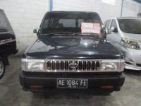 Toyota Kijang G-Super 1996