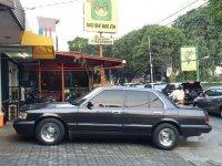Toyota Crown 1997 DKI Jakarta
