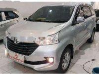 Jual cepat Toyota Avanza G 2016 MPV