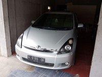 Toyota Wish 2004 Jawa Tengah