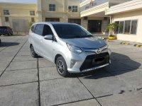 Toyota Calya 2017 DKI Jakarta