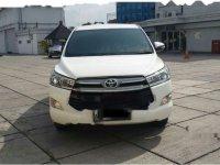 Jual cepat Toyota Kijang Innova Q 2015 MPV