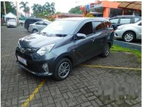 Toyota Calya 2016 Jawa Barat