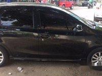 2015 Toyota Etios G