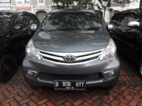 Jual cepat Toyota Avanza G 2014