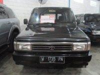 Toyota Kijang G-Long 1994