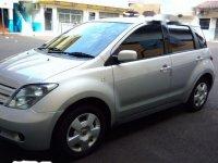 Jual mobil Toyota IST 2006 DKI Jakarta