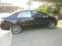 Toyota Vios 1,5 G 2012