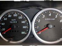Toyota Avanza S 2009 MPV