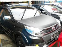 Toyota Rush TRD Sportivo 2015 SUV