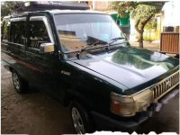 Toyota Kijang 1991 Jawa Barat