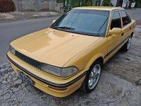 Toyota Corolla 1990 Kalimantan Barat