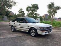 Toyota Corolla 2.0 1988 Sedan