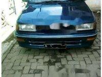 Jual mobil Toyota Corolla 1989 Banten