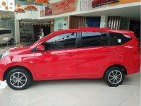 Toyota Calya 2018 DKI Jakarta