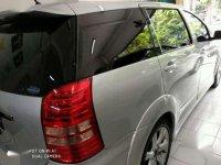 Toyota Wish 2005 MPV