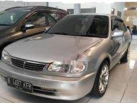 Jual mobil Toyota Corolla 2000 DKI Jakarta