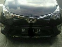 Toyota Calya G MT Tahun 2016 Manual