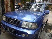 Toyota Kijang Lgx 2000
