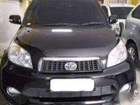 Toyota Rush G 2013