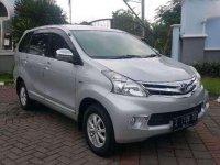 Toyota Avanza G  2014 A/T