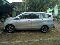 Dijual Toyota Calya 2016