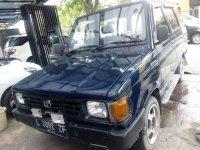 Toyota Kijang 1996 Jawa Timur