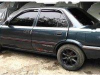 Jual mobil Toyota Twincam 1991 DKI Jakarta Manual