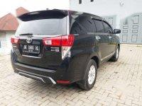 Toyota Kijang Innova V 2016 MPV