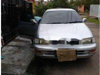 Toyota Corona 1996 Kalimantan Barat