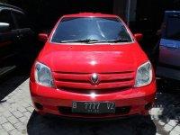 Toyota IST 2003 Jawa Tengah