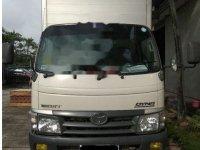 Toyota Dyna 2013 DKI Jakarta