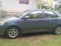 Jual Toyota Vios 2004
