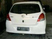 Toyota Yaris 2010 tipe S limited asli Bali