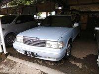 Toyota Crown 1995 Kalimantan Barat