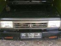 Toyota Kijang SGX 1995 MPV