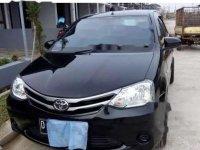 Toyota Etios Valco JX 2015 Hatchback