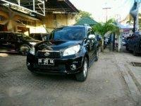 Toyota Rush G Matic 2012