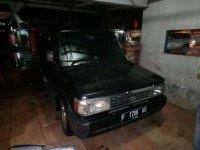 Toyota Kijang 1.5 Manual 1993 MPV