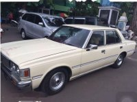 Toyota Corona 1.8 Manual 1980
