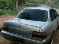 Toyota Corolla great 1995