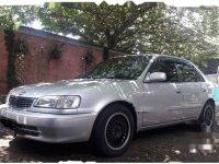 Toyota Corolla 2001 DKI Jakarta